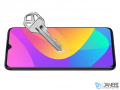 گلس نیلکین شیائومی Nillkin H  Pro Glass Xiaomi Mi CC9