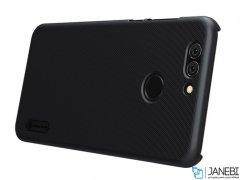 قاب محافظ نیلکین هواوی Nillkin Frosted Shield Case Huawei Nova 2 Plus