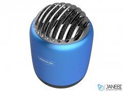 اسپیکر بلوتوث نیلکین Nillkin Bullet Mini Wireless Speaker