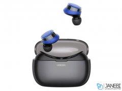 هندزفری بلوتوث جویروم Joyroom JR-T05 True Wireless Bluetooth Earphone