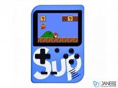 کنسول بازی قابل حمل ساپ گیم باکس Sup Game Box Plus 400