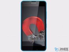 محافظ صفحه نمایش مات نیلکین لومیا Nillkin Matte Screen Protector Microsoft Lumia 640