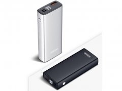 پاور بانک سریع جویروم Joyroom D-M223 Sailing Series 10000mAh Power bank