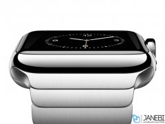 بند فلزی اپل واچ Apple Watch Link Bracelet Band 42/44mm