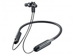 هدفون بلوتوث اصلی سامسونگ Samsung U Flex Wireless Headphones