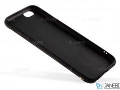 قاب چریکی آیفون Fashion Case Apple iPhone 6/6S