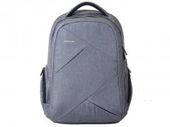 کوله لپ تاپ 15.6 اینچ کینگ سانز Kingsons Laptop Backpack K8515W