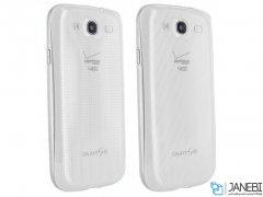 محافظ ژله ای Samsung Galaxy S3