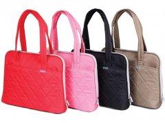 کیف لپ تاپ 15.4 اینچ کینگ سانز Kingsons Laptop Shouler Bag KS3009W-B
