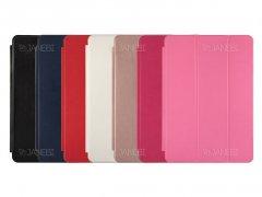 کیف چرمی آیپد Apple iPad mini 5 2019 Smart Case