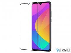 گلس شیائومی Nillkin CP  Pro Max Glass Xiaomi Mi CC9