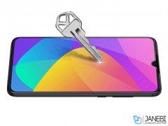 محافظ صفحه شیشه ای نیلکین شیائومی Nillkin CP  Pro Max Glass Xiaomi Mi CC9