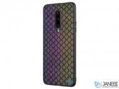 قاب محافظ نیلکین وان پلاس Nillkin Twinkle Case OnePlus 7 Pro