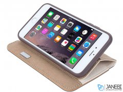 کیف محافظ موشی آیفون Moshi Overture Wallet Case iPhone 6/6s