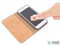 کیف محافظ آیفون Moshi Overture Wallet Case iPhone 6/6s