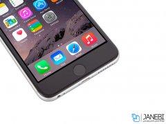 محافظ صفحه نمایش مات موشی آیفون Moshi iVisor AG Screen Protector iPhone 6/6s