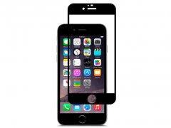 محافظ صفحه مات موشی آیفون Moshi iVisor AG Screen Protector iPhone 6/6s