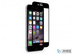 محافظ صفحه نمایش مات موشی آیفون Moshi iVisor AG iPhone 6/6s
