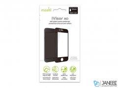 گلس مات موشی آیفون Moshi iVisor AG Screen Protector iPhone 6/6s