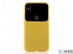 قاب محافظ آیفون Hojar Case Apple iPhone X/XS