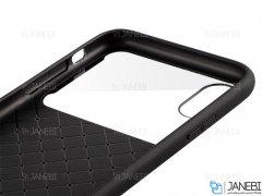 قاب محافظ آیفون Hojar Case Apple iPhone XS Max