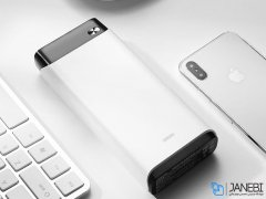 پاور بانک جویروم Joyroom D-M208 Dazzle Speed Series 30000mAh