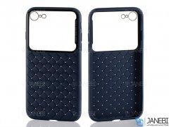 قاب محافظ آیفون Hojar Case Apple iPhone 7/8