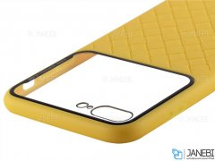 قاب محافظ آیفون Hojar Case Apple iPhone 7 Plus/8 Plus