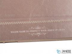 کیف محافظ تبلت کاکوسیگا سامسونگ Kakusiga Book Cover  Samsung Galaxy Tab S4 10.5 T830/T835