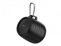 اسپیکر بی سیم اوریکو Orico Grenade-shape Outdoor Bluetooth Speaker