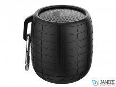 اسپیکر بلوتوث اوریکو Orico SOUNDPLUS-B1 Bluetooth Speaker