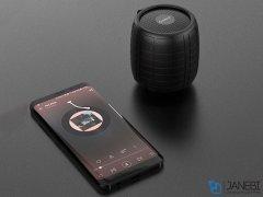 اسپیکر پرتابل اوریکو Orico Grenade-shape Outdoor Bluetooth Speaker