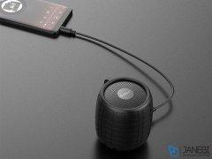 اسپیکر بلوتوث اوریکو Orico Grenade-shape Outdoor Bluetooth Speaker
