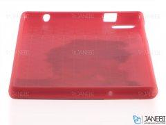 قاب تبلت لنوو طرح دختر Lenovo Tab 4 7304 Case Girl