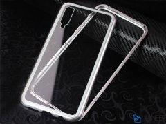 قاب مگنتی سامسونگ Magnetic Case Samsung Galaxy A50/A50s/A30s