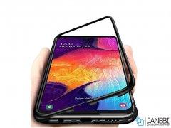 قاب مگنتی سامسونگ Magnetic Case Samsung Galaxy A30