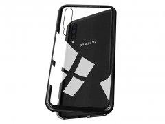 قاب مگنتی سامسونگ Magnetic Case Samsung Galaxy A70