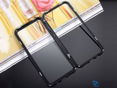 قاب مگنتی سامسونگ Magnetic Case Samsung Galaxy A70/A70s