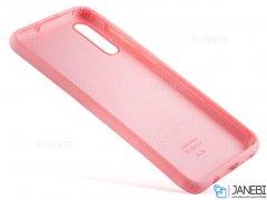 قاب محافظ سیلیکونی Samsung Galaxy A50/A50s/A30s Silicone Case