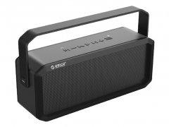 اسپیکر بلوتوث اوریکو Orico Hand-held SOUNDPLUS-X1 Bluetooth Speaker