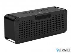 اسپیکر بلوتوث اوریکو Orico Three-proofing SOUNDPLUS-M1 Bluetooth Speaker