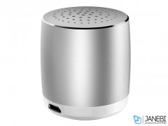 اسپیکر بلوتوث اوریکو Orico BS16 Mini Portable Bluetooth Speaker