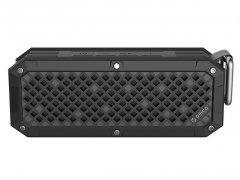 اسپیکر بلوتوث اوریکو Orico BS1 Bluetooth Speaker