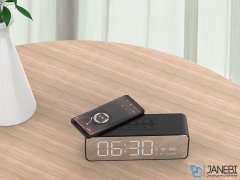 اسپیکر پرتابل اوریکو Orico SOUNDPLUS-C1 Bluetooth Speaker