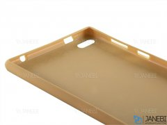 قاب تبلت لنوو طرح بنتن Lenovo Tab 4 7304 Case Ben10