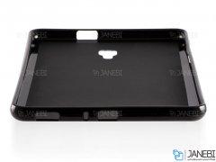قاب تبلت سامسونگ طرح زوتوپیا Samsung Galaxy Tab A 8.0 2017 T385 Zootopia