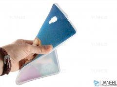 قاب تبلت سامسونگ طرح فروزن Samsung Galaxy Tab A 8.0 2017 T385 Frozen