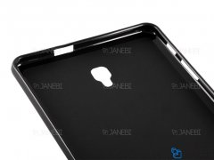 قاب تبلت سامسونگ طرح بتمن Samsung Galaxy Tab A 8.0 2017 T385 Batman