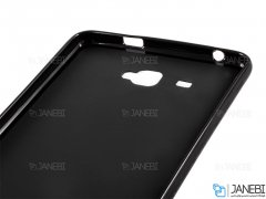 قاب تبلت سامسونگ طرح باب اسفنجی Samsung Galaxy Tab A 7.0 2016 T285 SpongeBob