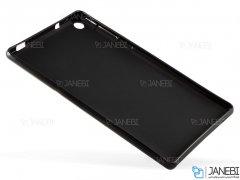 قاب تبلت لنوو طرح بنتن Lenovo Tab 3 710L Case Ben10